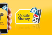 MTN: Mobile money