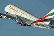 Communication : EMIRATES choisit Mc ALLISTER BURSON-MASTELLER