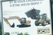 Manutention : CFAO sort ses grosses machines