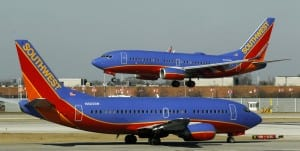 southwest-airlines-883cdca746bdc6a3
