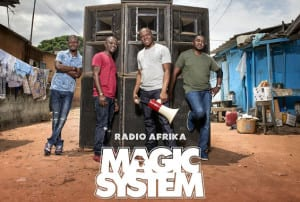 Magic-System-Radio-Afrika