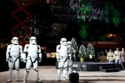 France : déferlante marketing autour de Star Wars
