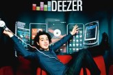 Solution anti-piratage : Jonathan Benassaya le père de Deezer