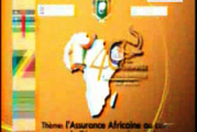 LA FEDERATION DES SOCIETES D'ASSURANCE DE DROIT NATIONAL AFRICAINE: 40EME ASSEMBLEE GENERAL