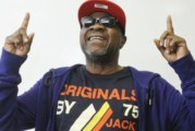 TV : A+ rend hommage à Papa WEMBA