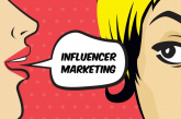 Du marketing traditionnel au marketing d'influence : la profonde mutation du marketing