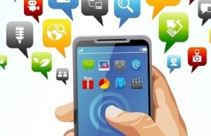 Mobile-Marketing-1728x800_c