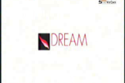 DREAM COSMETICS: DAY BY DAY