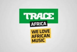 trace-africa