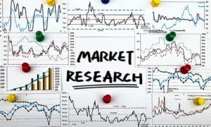marketingmix-market-research