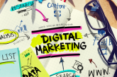 Marketing digital : 4 leviers à actionner pour votre business en 2018
