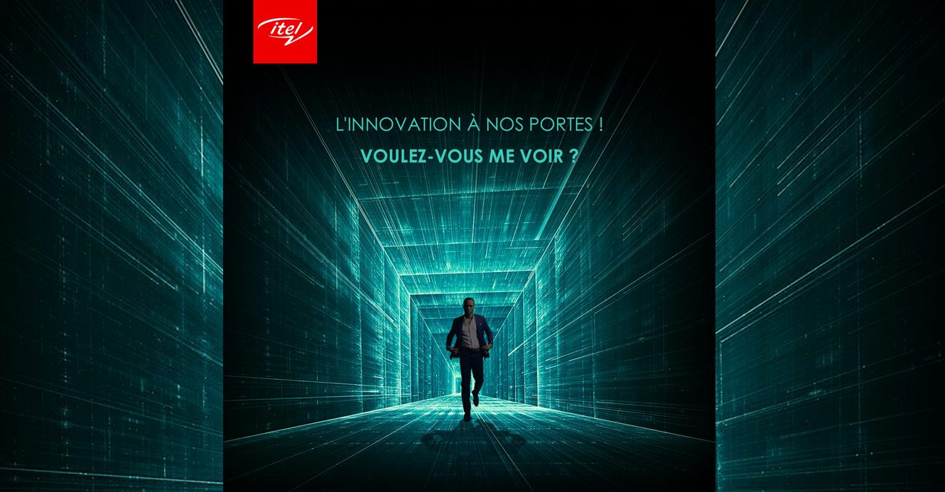 Itel innovation