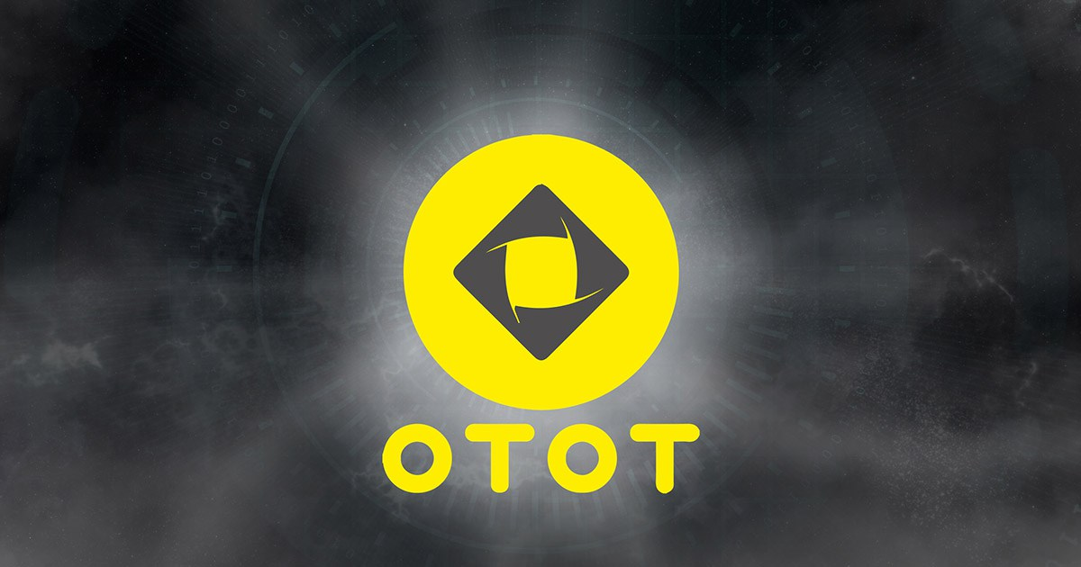 otot (One Thing Of Technology)